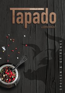 Speisen und Getränke Tapado Oer-erkenschwick